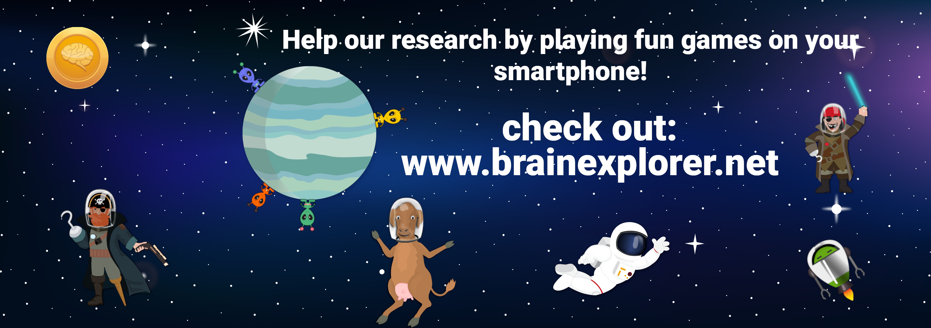 www.brainexplorer.net